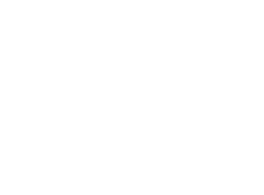 salomon - time to play
